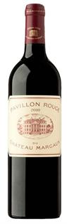 Pavillon Rouge du Chateau Margaux Margaux 2010 750ml